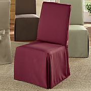 metropolitan chair cover