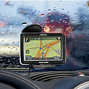 "Magellan RoadMate 4.7"" GPS with Bluetooth"