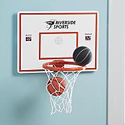 2 player basketball game