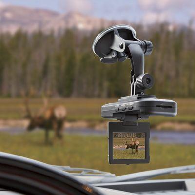 4Sight The Original Dash Cam