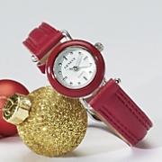 33 pc interchangeable watch set