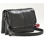the little black handbag