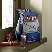 nfl backpack cooler