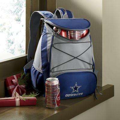 NFL Backpack Cooler