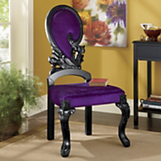 Chairs Chaises Recliners Chairs From Midnight Velvet