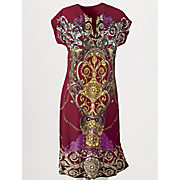 path to enlightenment dress