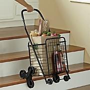 stair cart