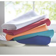 color pop microfiber sheets