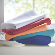 color pop microfiber sheets