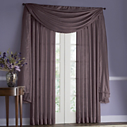Kenitra Window Treatments