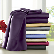 satin sheet set 2014