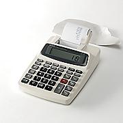 printing calculator