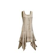 cassie tank dress