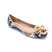 edie shoe by j renee
