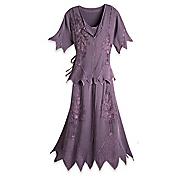 violet dreams dress 13