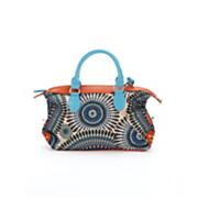 suzani handbag 41