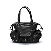 Pocket Stud Bag