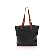 Rochelle Solid Tote