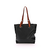 rochelle solid tote 20