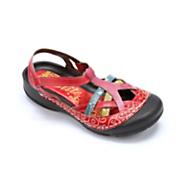 Corkys Footware River Shoe
