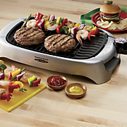 hamilton beach healthsmart grill