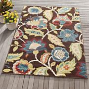 ethridge anywhere rug