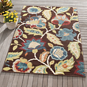Ethridge Indoor/Outdoor Rug