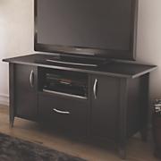 marcella tv stand