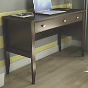 bailey secretary desk