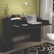 cameron secretary desk
