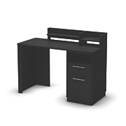 deidre secretary desk