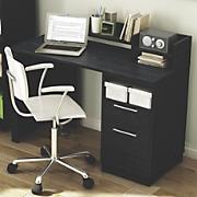deidre secretary desk