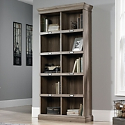 Barrister Lane Tall Bookcase