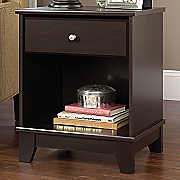 Camarin Side Table