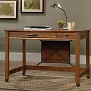 carson forge writing desk