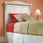 pogo twin headboard