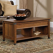Tables Living Room Tables Coffee And End Tables