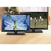 rca led hdtvs