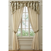 anastasia window treatments