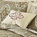 Anastasia Decorative Pillow