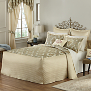 anastasia 3 piece bedding set accessories and window treatments