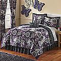 Jubilee Comforter Set