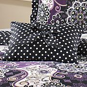 jubilee decorative pillow