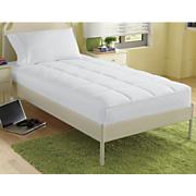 permafresh mattress pad protector