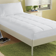 permafresh mattress pad protector