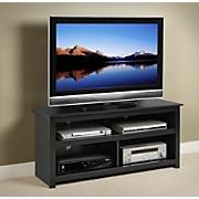 vasari flat panel console