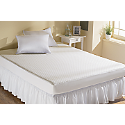 Waterproof Mattress Protector From Innergy™ by Therapedic™