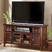 litchfield tv stand