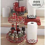paper towel holder 111