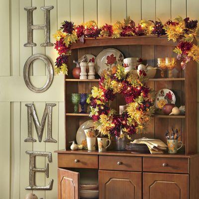 Home Wall Art from Midnight Velvet V8707100